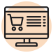 Ecommerce Development-icon